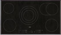 Ceramic Hobs from AEG